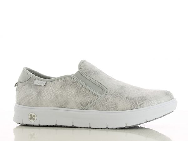 Pantofi Selina